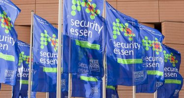 Security Essen  | 25 – 28 Sep 2018