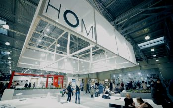 HOMI Milano | 27 – 30 Jan 2017