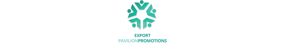 Export Pavilion Promotions